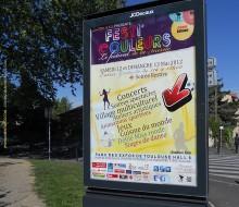 Festival – Festi'Couleurs
