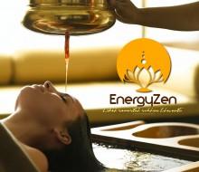 EnergyZen