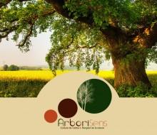 ArboriSens