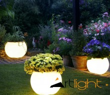 ArtLight Design