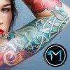 Moreno Art Tattoo