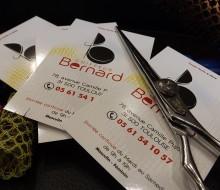 Coiffeur Bernard
