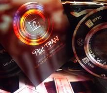 Phat Tran – Photographe
