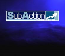 SubAction