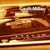 Gault & Millau – Asia