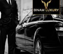 Binam Luxery