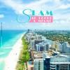 Se Loger à Miami