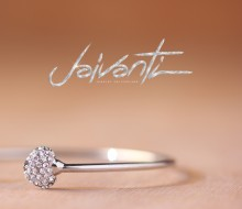 Jaivanti – Jewelery