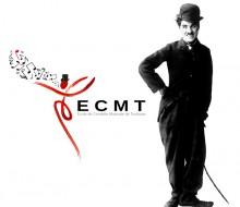 Ecole de comédie musicale de Toulouse