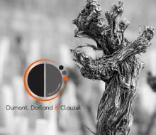 Dumont, Dorland & Clauzel – DDC