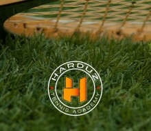 Harduz Tennis Academy
