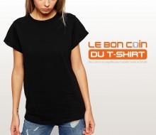 Leboncoindutshirt.com