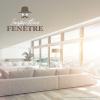 Inspecteur-fenetre.com