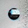 PG Nettoyage
