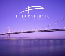 E-Bridge Legal – S.A.R.L. d'avocats