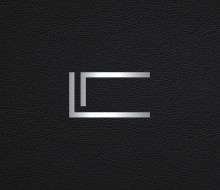 Création logo luxe | Creationlogoluxe.com
