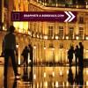 Graphiste pour la ville de Bordeaux