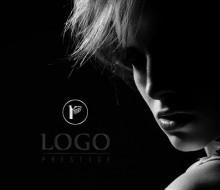 Logoprestige.com | Création de logo et signature luxe