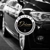 Prestige Driver | Voiture luxe
