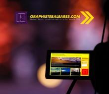 Graphistebaleares.com | Graphiste pour les îles Baléares