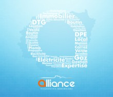 Alliance Diagnostics Immobiliers