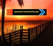 Graphiste-guadeloupe.com