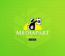 Touch2style – Studio Graphique Premium – Mediapart
