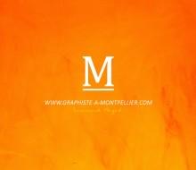 Graphiste-a-montpellier.com | Graphiste pour la ville de Montpellier
