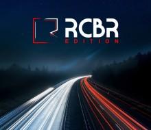 RCBR – Edition