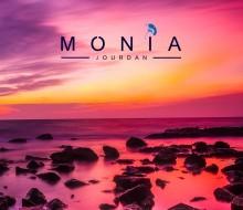 Monia Jourdan – Psychanalyste / Art Thérapeute