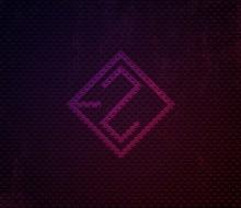 E2 – Music