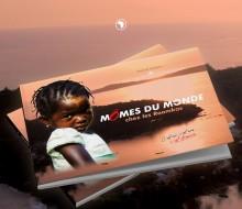Documentaire et Livre – Mômes du Monde – Guinée Conakry
