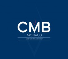 CMB – Monaco