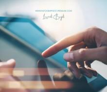 Graphiste – Infographiste Premium