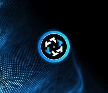 Graphiste Luxe – Création Logo Premium – Crypto-Monnaie