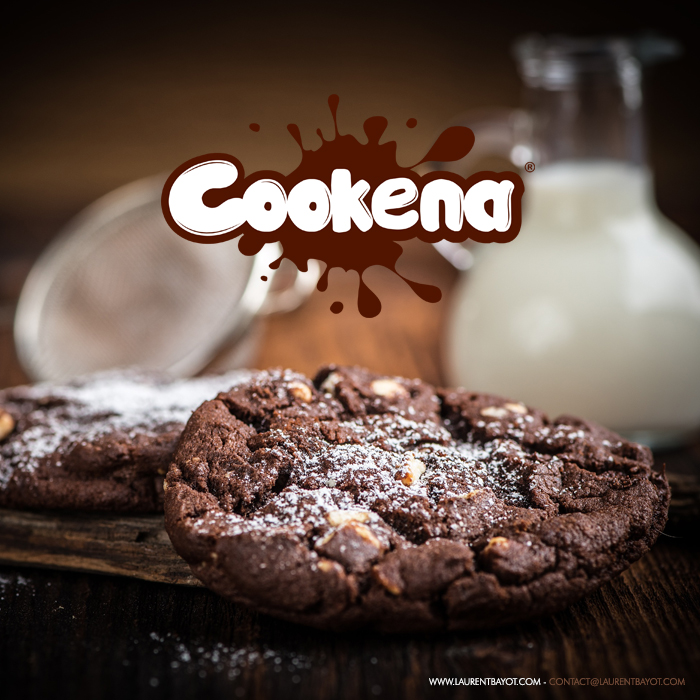 Cookena